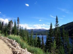 Colorado summer '05 061