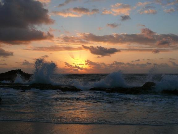 sunrise-69614_640