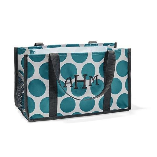 Thirty One Bag Giveaway!